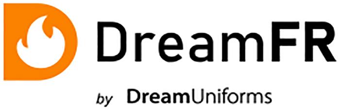 DreamFR
